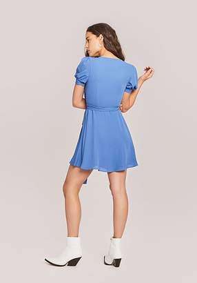 Fame & Partners The Penelope Dress Dress