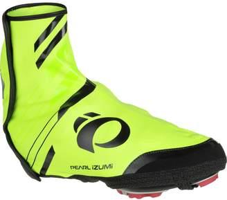 Pearl Izumi Pro Barrier WxB MTB Shoe Cover