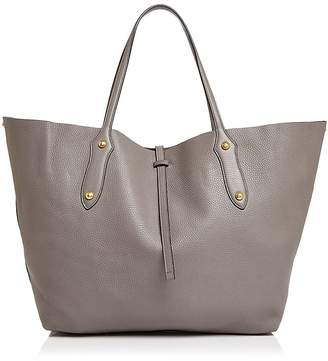 Isabella Collection Annabel Ingall Large Leather Tote