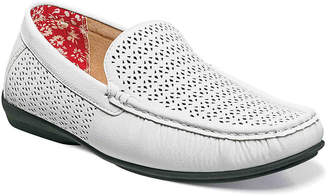 Stacy Adams Cicero Loafer - Men's