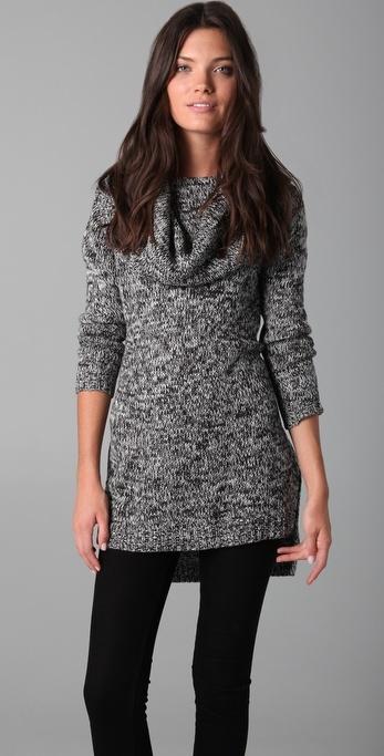 Cheap Monday Zapphira Sweater