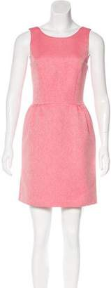 Erin Fetherston ERIN by Sleeveless Sheath Dress