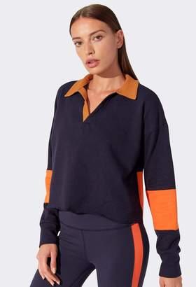Splits59 Rugby Sweatshirt