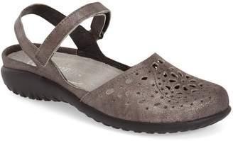 Naot Footwear 'Arataki' Mary Jane
