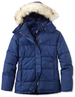 L.L. Bean L.L.Bean Women's Ultrawarm Jacket
