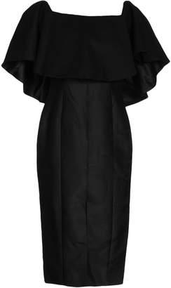 Paper London Knee-length dresses