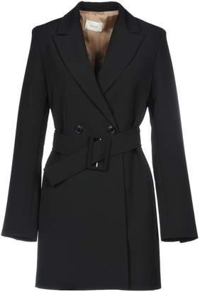 Vicolo Overcoats - Item 41810075HU