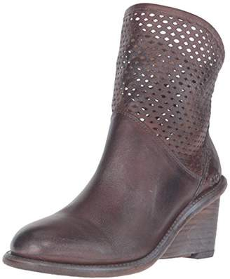 bed stu Women's Dutchess Boot $97.99 thestylecure.com
