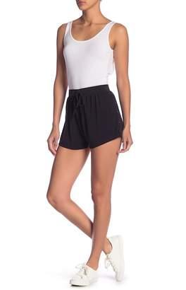 BB Dakota Drawstring Shorts