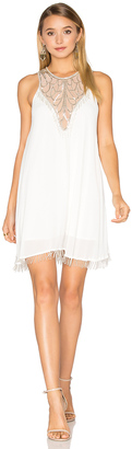 Show Me Your Mumu Liza Dress $168 thestylecure.com