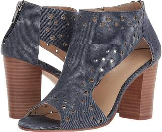 Volatile Murielle High Heels