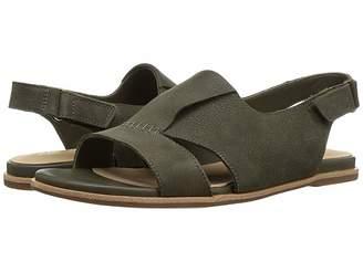Clarks Sultana Rayne Women's Sandals