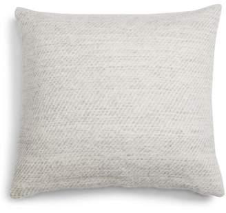 Jenni Kayne Alpaca Blend Accent Pillow