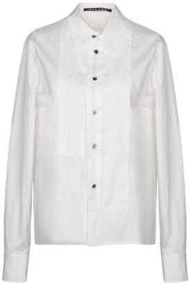 Malloni Shirt