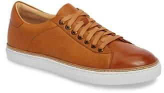 English Laundry Juniper Low Top Sneaker