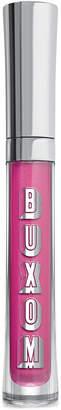 Buxom Cosmetics Full On Plumping Lip Polish, 0.14 oz
