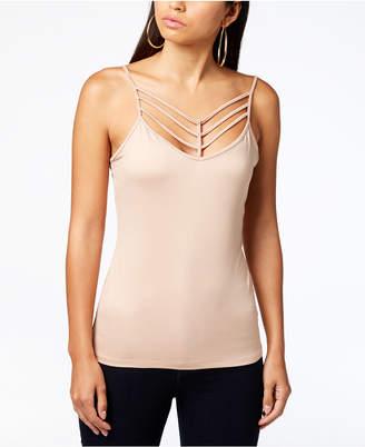Thalia Sodi Strappy Camisole, Created for Macy's