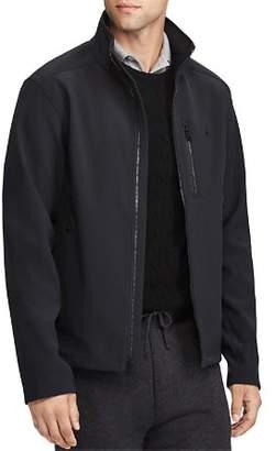 Polo Ralph Lauren Water-Repellent Jacket