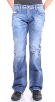 Diesel Zathan 831D Boot Cut Jeans 26/30 Men