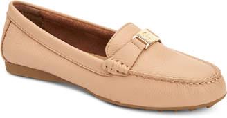 Giani Bernini Dailyn Memory Foam Loafers, Women Shoes