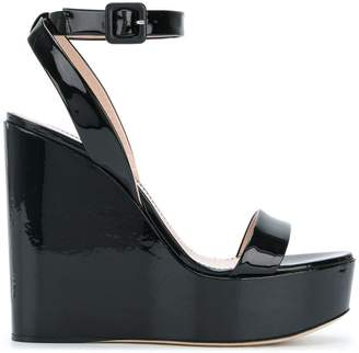 Giuseppe Zanotti Design Byrd sandals