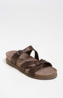 Mephisto 'Hannel' Sandal