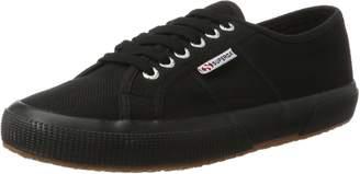 Superga 2750 Cotu Shoes UK 12