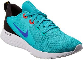 Nike Legend React Running Shoe