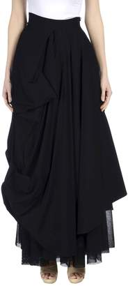 Tom Rebl Long skirts