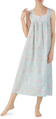 3c09cd0a84 Cotton Lawn Nightgowns - ShopStyle