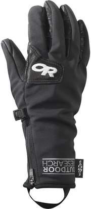 Outdoor Research StormTracker Sensor Glove - Women's