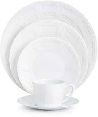 Bernardaud Naxos Dinnerware Collection