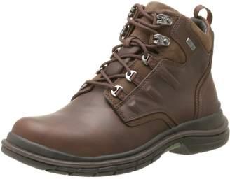 Clarks Men's Ash Gore-Tex® Boot