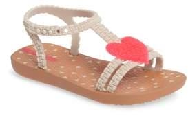 Ipanema My First Sandal