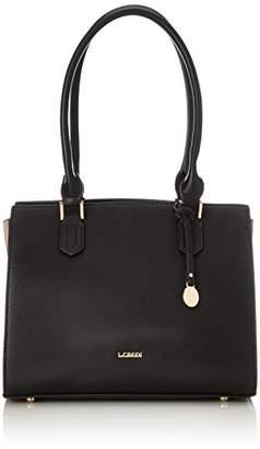 L.Credi Women 309-7573 Handbag