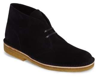 Clarks R) Desert Chukka Boot