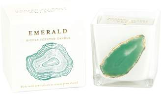 D.L. & Co. Emerald Scented Candle (8 OZ)