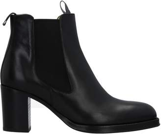 Free Lance Ankle boots - Item 11515946HO