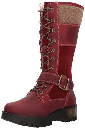 Bos. & Co. Women's Georgi Snow Boot