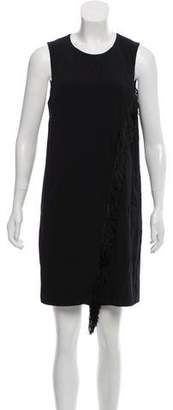 Rebecca Taylor Sleeveless Knee-Length Dress w/ Tags