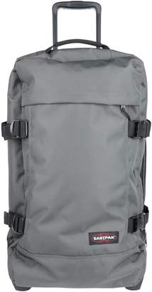Eastpak Wheeled luggage - Item 55018365MN
