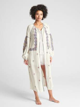 9ce7f8a485 Lightweight Robes For Women - ShopStyle UK
