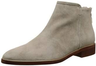 JB Martin Women Boots Beige Size: 38