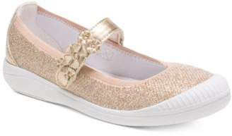 Stride Rite Layla Mary-Jane Shoes, Toddler Girls & Little Girls