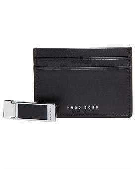 9b308dc1a13 Hugo Boss Card Wallet - ShopStyle Australia