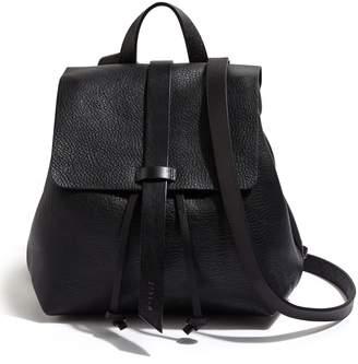 Jigsaw Blake Backpack