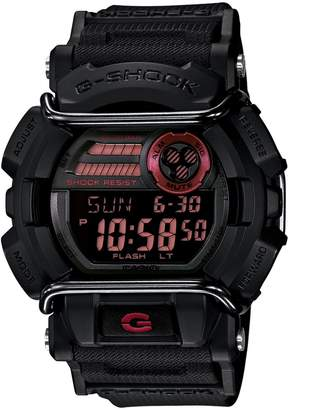 Casio Mens Sport Protector Standard Digital GD4001