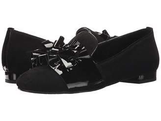 VANELi Cicely Women's Shoes