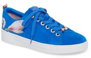Ted Baker Eryin Sneaker