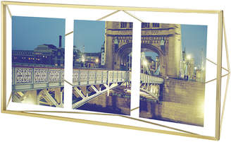 Umbra Prisma Multi Photo Frame